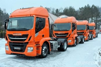 gallery/iveco-stralis-xp-460-euro-6-n-e93d,c_66224_1